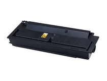 Toner Kyocera TK-6115 15K svart