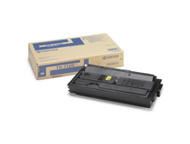 Toner Kyocera TK-7105 20K svart