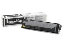 Toner Kyocera TK-5205K 18k svart