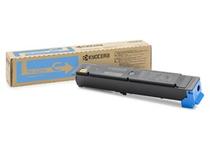 Toner Kyocera TK-5205C 12k cyan