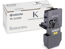Toner Kyocera TK-5220K 1,2k svart