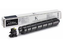 Toner Kyocera TK-8335K 25k svart