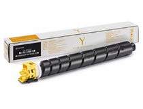 Toner Kyocera TK-8335Y 15k gul