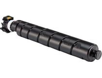 Toner Kyocera TK-8525 30k svart