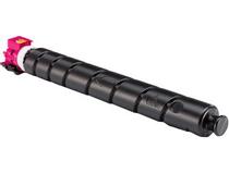 Toner Kyocera TK-8525 20k magenta