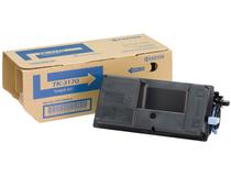 Toner Kyocera TK-3170 15.5K svart
