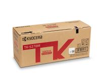 Toner Kyocera TK-5270M 6k magenta