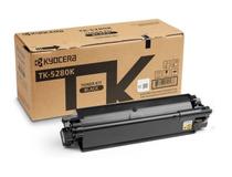 Toner Kyocera TK-5280K 13k svart