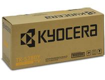 Toner Kyocera TK-5280Y 11k gul