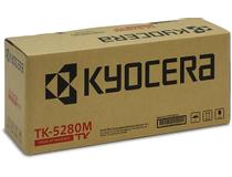Toner Kyocera TK-5280M 11k magenta