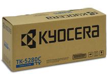Toner Kyocera TK-5280C 11k cyan