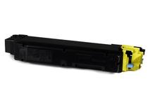 Toner Kyocera TK-5305Y 6k gul