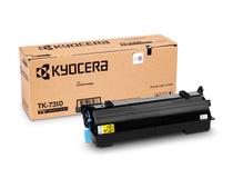 Toner Kyocera TK-7310 15k svart