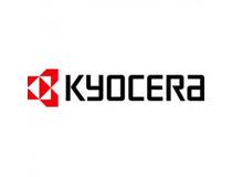Toner Kyocera TK-5345K svart