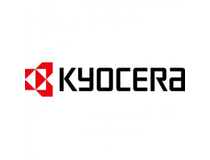 Toner Kyocera TK-5345Y gul