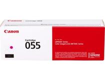 Toner Canon CLBP 055 2,1k magenta