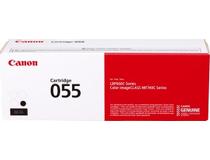 Toner Canon CLBP 055 2,3k svart