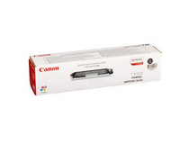 Toner Canon 732 svart