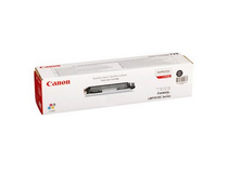 Toner Canon 732 H svart