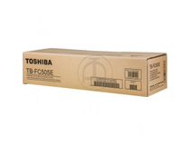 Tonerbag Toshiba