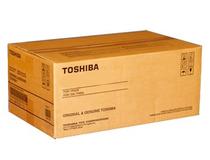 Toner Toshiba 30k svart