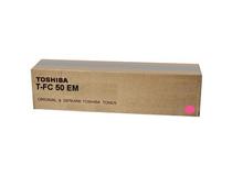 Toner Toshiba 33,6k magenta