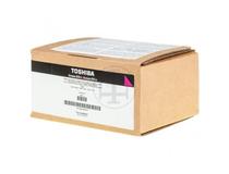Toner Toshiba 3k magenta
