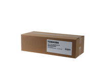 Tonerbottle Toshiba