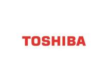 Toner Toshiba 16k svart