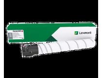 Toner Lexmark 34k magenta