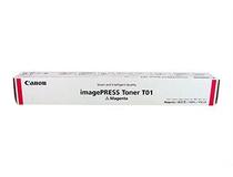 Toner Canon T01 39,5k magenta