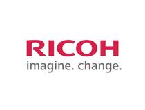 Toner Ricoh 821076/821096 15k magenta