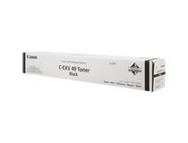 Toner Canon C-EXV 49 36k svart