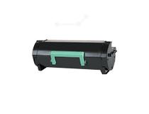 Toner Konica Minolta TNP-38 2k svart