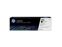 Toner HP 128A 2x 4k svart