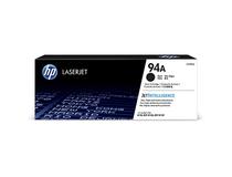 Toner HP 94A 1,2k svart