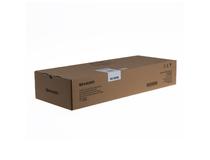 Waste toner box Sharp MX601HB