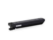 Toner Samsung SS567A 15k cyan