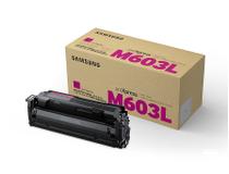 Toner Samsung 10k magenta