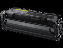 Toner Samsung 10k gul