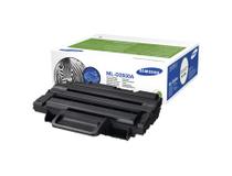 Toner Samsung SU646A 2k svart
