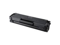 Toner Samsung SU706A 0,7k svart