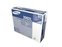 Toner Samsung SV003A 5k svart