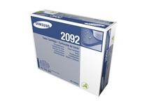 Toner Samsung SV004A 2k svart