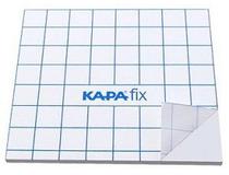 Lättviktsskiva Kapa-fix 5mm 70x100cm