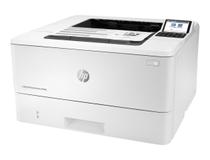 Laserskrivare HP LaserJet Enterprise M406dn