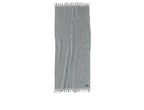 Badlakan Cabanon 180x80cm marinblå