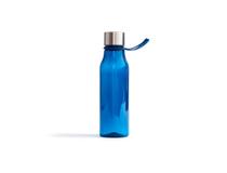 Vattenflaska Lean 570ml mörkblå