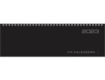 VIP-kalendern 2022