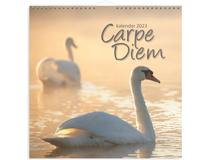 Väggkalender Carpe Diem 2022